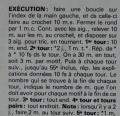 le-grand-napperon3.jpg